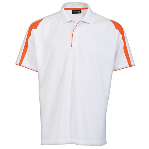 https://res.cloudinary.com/dpprkard7/c_scale,w_500/barron-clothing/mens-edge-golfer-white/orange.jpg