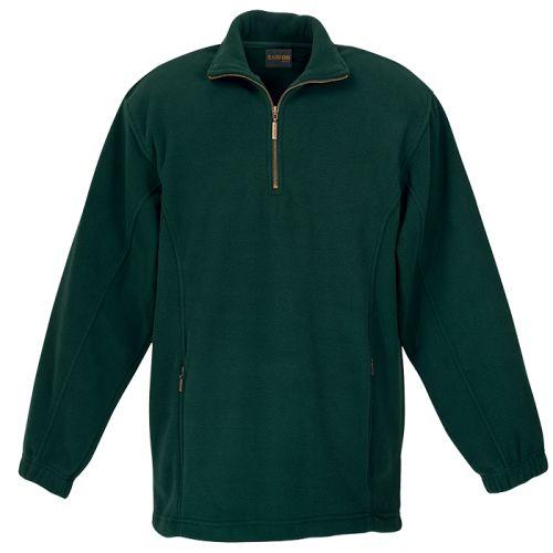https://res.cloudinary.com/dpprkard7/c_scale,w_500/barron-clothing/mens-essential-micro-fleece-bottle.jpg