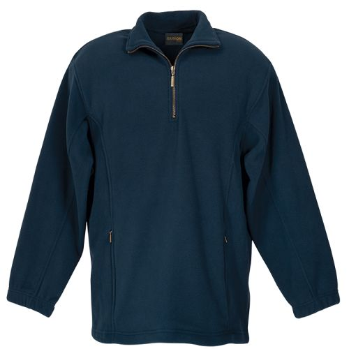 https://res.cloudinary.com/dpprkard7/c_scale,w_500/barron-clothing/mens-essential-micro-fleece-navy.jpg