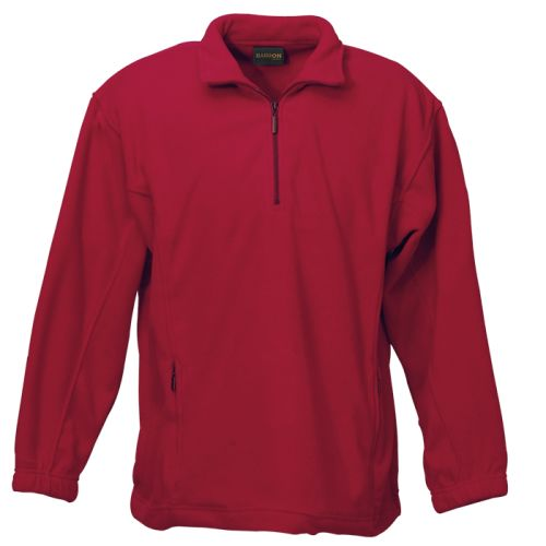 https://res.cloudinary.com/dpprkard7/c_scale,w_500/barron-clothing/mens-essential-micro-fleece-red.jpg