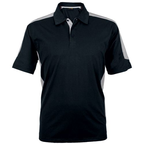 Default image for the Barron Clothing Clothing Mens Eternity Golfer