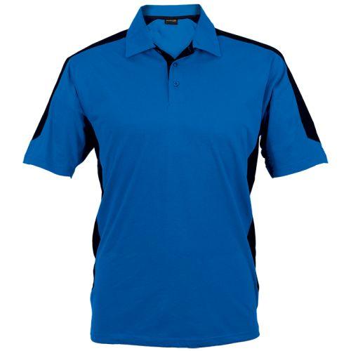 https://res.cloudinary.com/dpprkard7/c_scale,w_500/barron-clothing/mens-eternity-golfer-cobalt/black.jpg