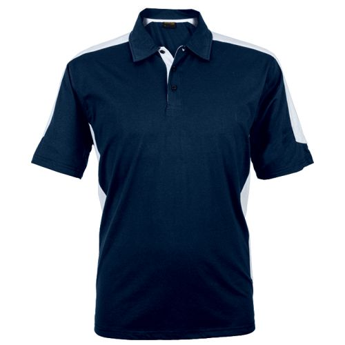 https://res.cloudinary.com/dpprkard7/c_scale,w_500/barron-clothing/mens-eternity-golfer-navy/white.jpg