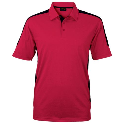 https://res.cloudinary.com/dpprkard7/c_scale,w_500/barron-clothing/mens-eternity-golfer-red/black.jpg