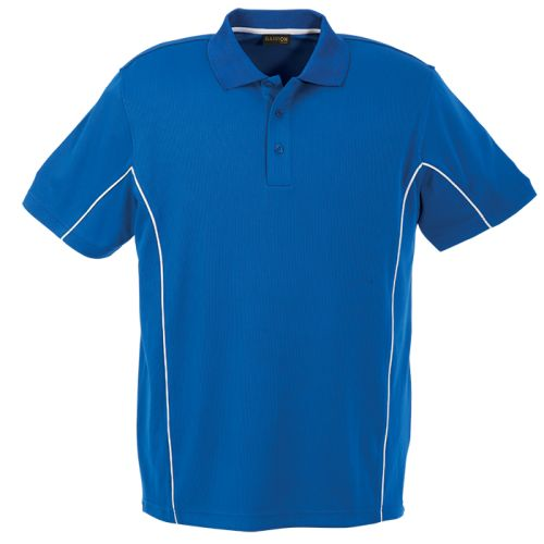 https://res.cloudinary.com/dpprkard7/c_scale,w_500/barron-clothing/mens-excel-golfer-blue/white.jpg