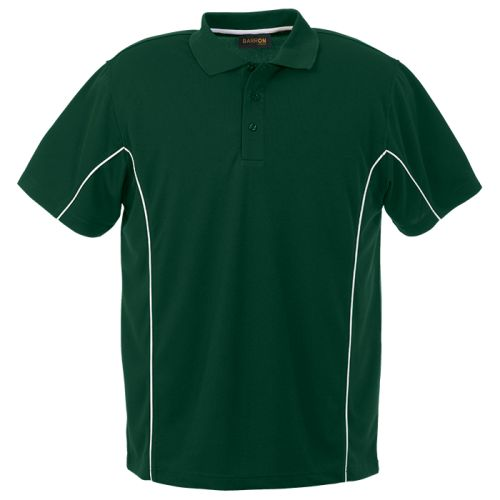 https://res.cloudinary.com/dpprkard7/c_scale,w_500/barron-clothing/mens-excel-golfer-bottle/white.jpg