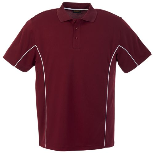 https://res.cloudinary.com/dpprkard7/c_scale,w_500/barron-clothing/mens-excel-golfer-maroon/white.jpg