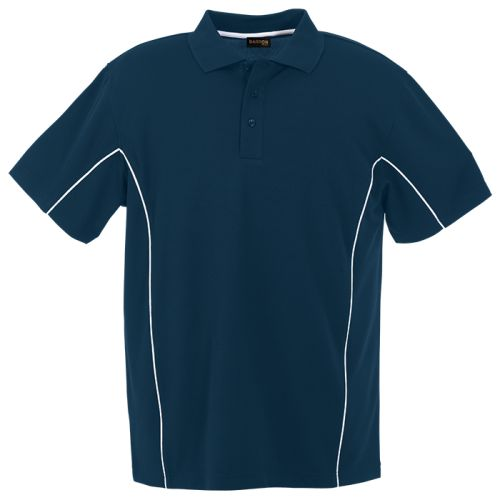 https://res.cloudinary.com/dpprkard7/c_scale,w_500/barron-clothing/mens-excel-golfer-navy/white.jpg