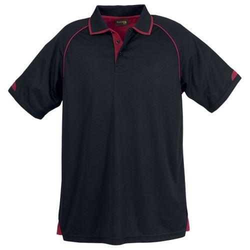 Default image for the Barron Clothing Clothing Mens Felton Golfer