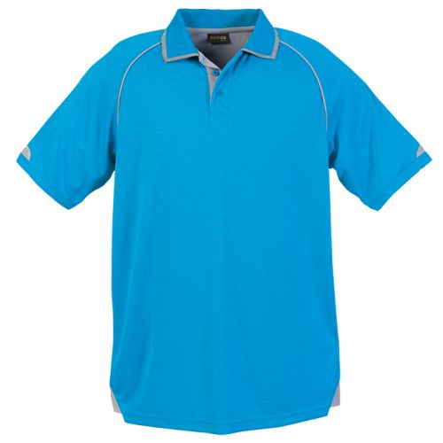 https://res.cloudinary.com/dpprkard7/c_scale,w_500/barron-clothing/mens-felton-golfer-blue/grey.jpg