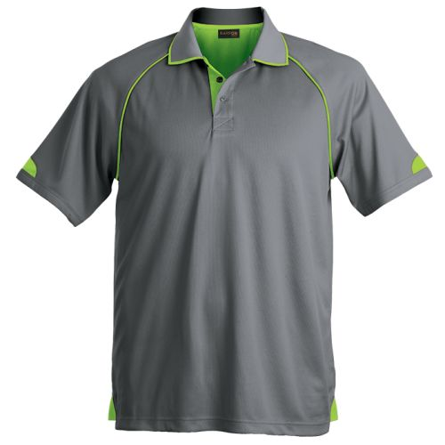 https://res.cloudinary.com/dpprkard7/c_scale,w_500/barron-clothing/mens-felton-golfer-grey/lime.jpg