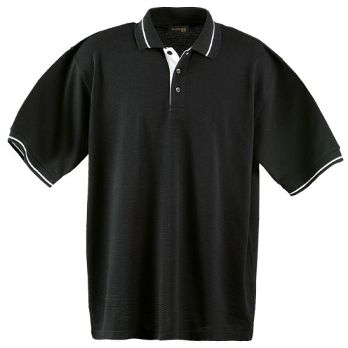 Default image for the Barron Clothing Clothing Mens Field Golfer