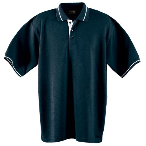 https://res.cloudinary.com/dpprkard7/c_scale,w_500/barron-clothing/mens-field-golfer-navy/white.jpg