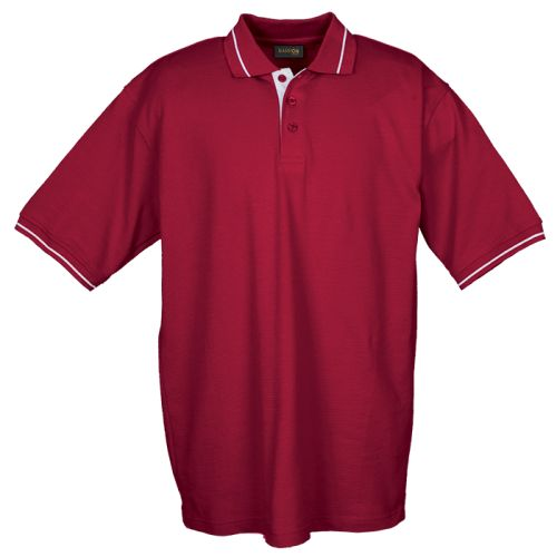 https://res.cloudinary.com/dpprkard7/c_scale,w_500/barron-clothing/mens-field-golfer-red/white.jpg