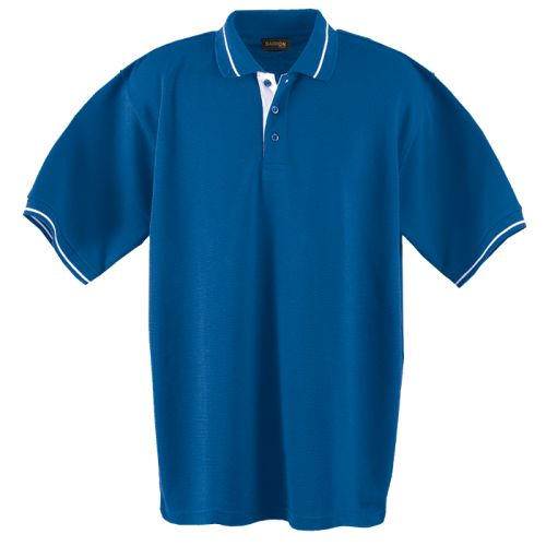 https://res.cloudinary.com/dpprkard7/c_scale,w_500/barron-clothing/mens-field-golfer-royal/white.jpg