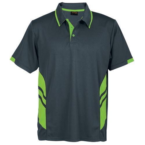 https://res.cloudinary.com/dpprkard7/c_scale,w_500/barron-clothing/mens-focus-golfer-charcoal/lime.jpg