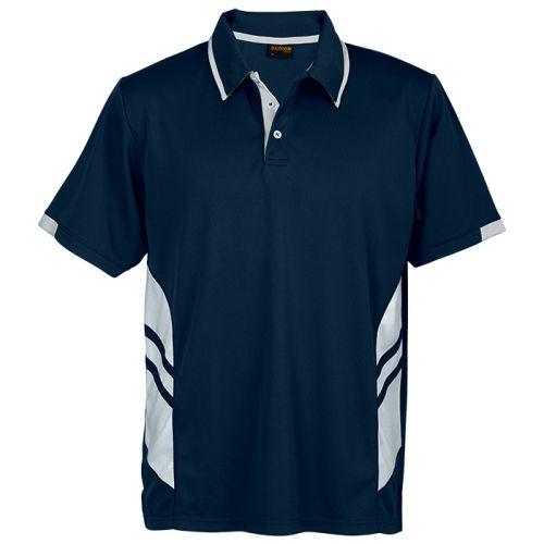 https://res.cloudinary.com/dpprkard7/c_scale,w_500/barron-clothing/mens-focus-golfer-navy/white.jpg