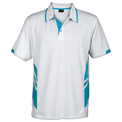 https://res.cloudinary.com/dpprkard7/c_scale,w_500/barron-clothing/mens-focus-golfer-white/sapphire.jpg