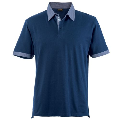 https://res.cloudinary.com/dpprkard7/c_scale,w_500/barron-clothing/mens-fusion-golfer-navy.jpg