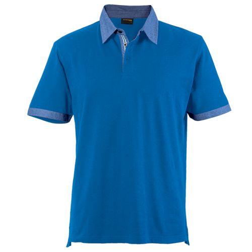 https://res.cloudinary.com/dpprkard7/c_scale,w_500/barron-clothing/mens-fusion-golfer-royal.jpg