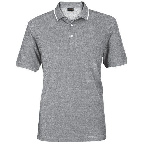 https://res.cloudinary.com/dpprkard7/c_scale,w_500/barron-clothing/mens-harvey-golfer-charcoal.jpg