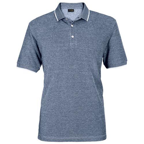 https://res.cloudinary.com/dpprkard7/c_scale,w_500/barron-clothing/mens-harvey-golfer-navy.jpg