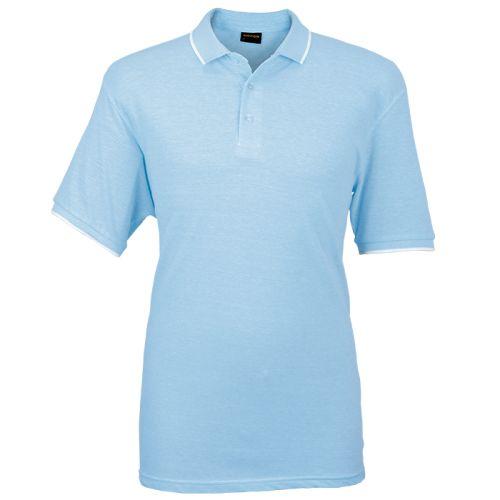 https://res.cloudinary.com/dpprkard7/c_scale,w_500/barron-clothing/mens-harvey-golfer-sky.jpg