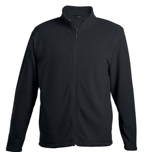 Default image for the Barron Clothing Clothing Mens Hybrid Fleece