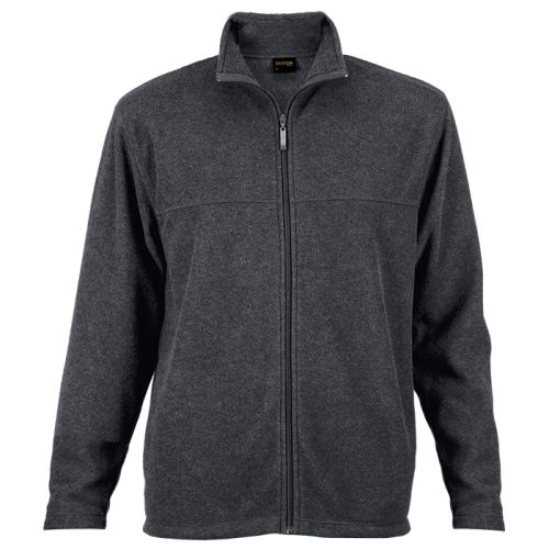 https://res.cloudinary.com/dpprkard7/c_scale,w_500/barron-clothing/mens-hybrid-fleece-charcoal heather.jpg