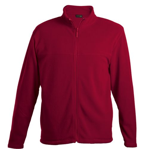 https://res.cloudinary.com/dpprkard7/c_scale,w_500/barron-clothing/mens-hybrid-fleece-red.jpg