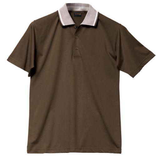 https://res.cloudinary.com/dpprkard7/c_scale,w_500/barron-clothing/mens-jacquard-collar-golfer-khaki.jpg