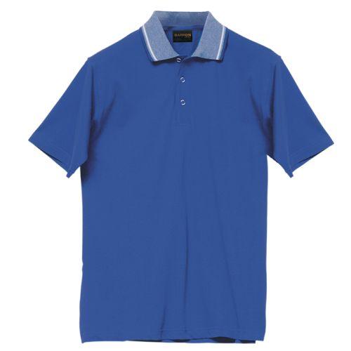https://res.cloudinary.com/dpprkard7/c_scale,w_500/barron-clothing/mens-jacquard-collar-golfer-royal.jpg