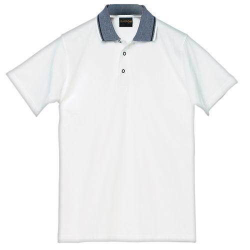https://res.cloudinary.com/dpprkard7/c_scale,w_500/barron-clothing/mens-jacquard-collar-golfer-white.jpg
