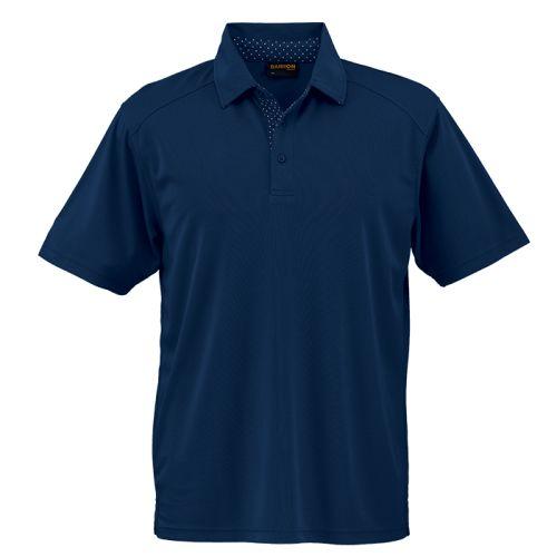 https://res.cloudinary.com/dpprkard7/c_scale,w_500/barron-clothing/mens-jazz-golfer-navy/white.jpg