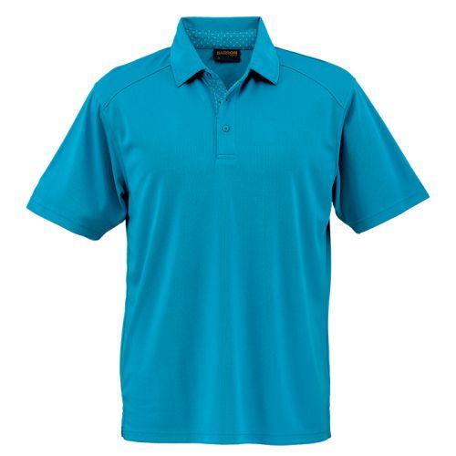 https://res.cloudinary.com/dpprkard7/c_scale,w_500/barron-clothing/mens-jazz-golfer-sapphire/white.jpg