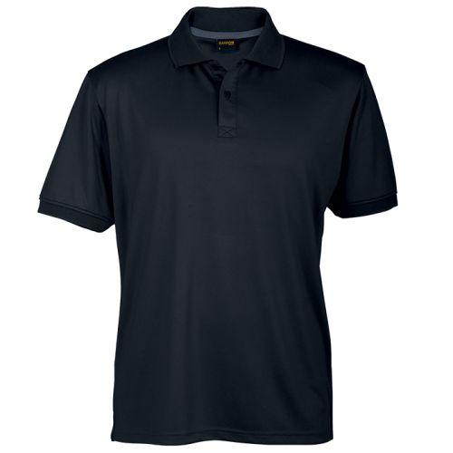 Default image for the Barron Clothing Clothing Mens Lunar Golfer