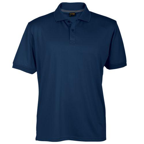 https://res.cloudinary.com/dpprkard7/c_scale,w_500/barron-clothing/mens-lunar-golfer-navy.jpg
