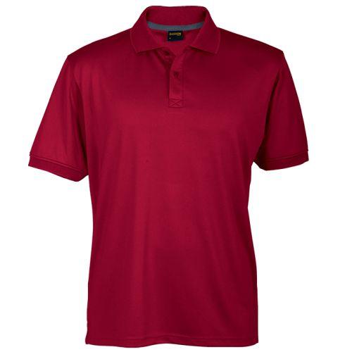 https://res.cloudinary.com/dpprkard7/c_scale,w_500/barron-clothing/mens-lunar-golfer-red.jpg