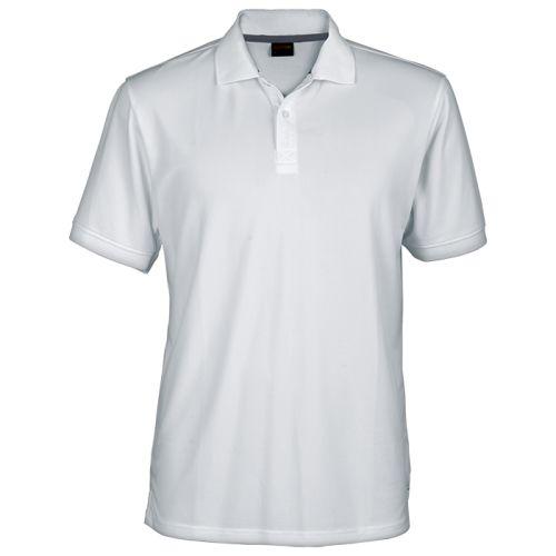 https://res.cloudinary.com/dpprkard7/c_scale,w_500/barron-clothing/mens-lunar-golfer-white.jpg
