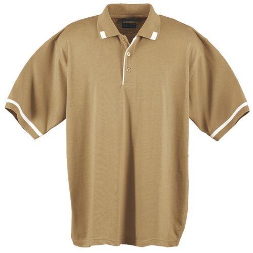 https://res.cloudinary.com/dpprkard7/c_scale,w_500/barron-clothing/mens-matrix-golfer-khaki/white.jpg