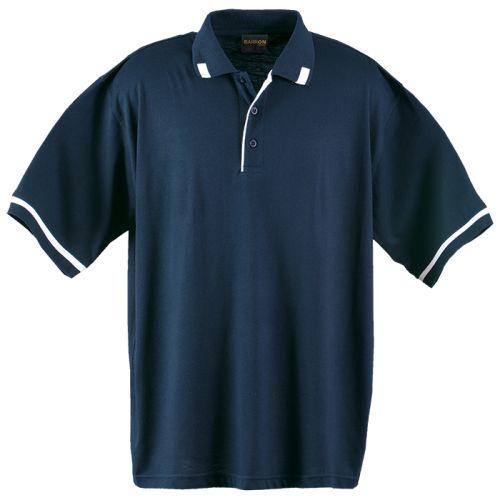 https://res.cloudinary.com/dpprkard7/c_scale,w_500/barron-clothing/mens-matrix-golfer-navy/white.jpg