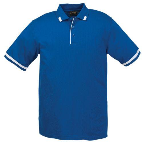 https://res.cloudinary.com/dpprkard7/c_scale,w_500/barron-clothing/mens-matrix-golfer-royal/white.jpg