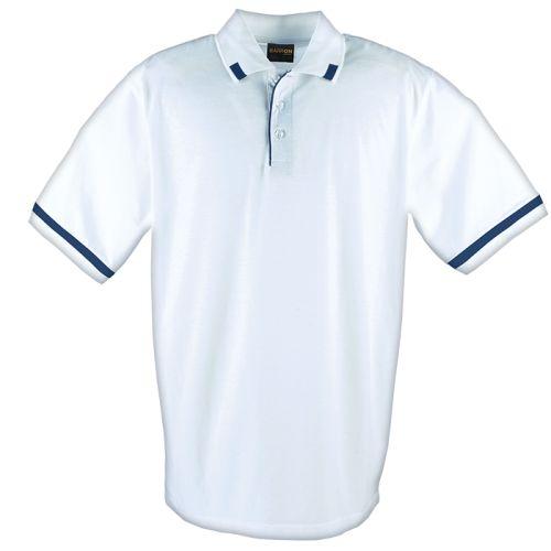 https://res.cloudinary.com/dpprkard7/c_scale,w_500/barron-clothing/mens-matrix-golfer-white/navy.jpg