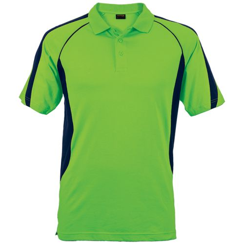 https://res.cloudinary.com/dpprkard7/c_scale,w_500/barron-clothing/mens-maxima-golfer-lime/navy.jpg