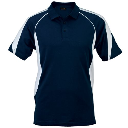 https://res.cloudinary.com/dpprkard7/c_scale,w_500/barron-clothing/mens-maxima-golfer-navy/white.jpg