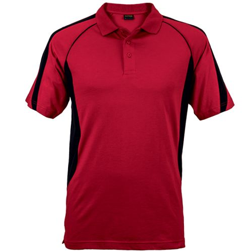 https://res.cloudinary.com/dpprkard7/c_scale,w_500/barron-clothing/mens-maxima-golfer-red/black.jpg