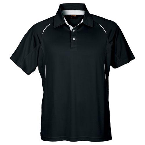 Default image for the Barron Clothing Clothing Mens Neptune Golfer