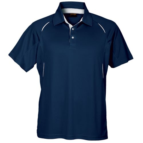 https://res.cloudinary.com/dpprkard7/c_scale,w_500/barron-clothing/mens-neptune-golfer-navy/white.jpg