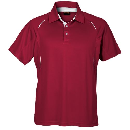 https://res.cloudinary.com/dpprkard7/c_scale,w_500/barron-clothing/mens-neptune-golfer-red/white.jpg