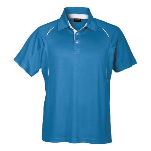 https://res.cloudinary.com/dpprkard7/c_scale,w_500/barron-clothing/mens-neptune-golfer-sapphire/white.jpg